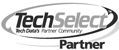 partners techselect